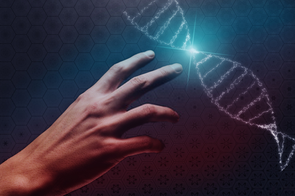 HOW TO ACTIVATE YOUR DIVINE DNA USING THE 528 Hz FREQUENCY