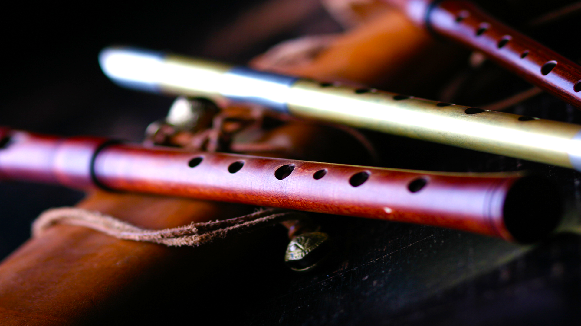 Flute Music for Meditation- The Benefits You Should Know