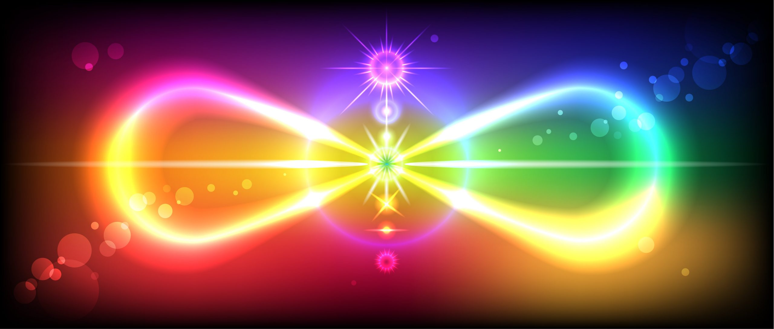 What Are The Solfeggio Frequencies ?