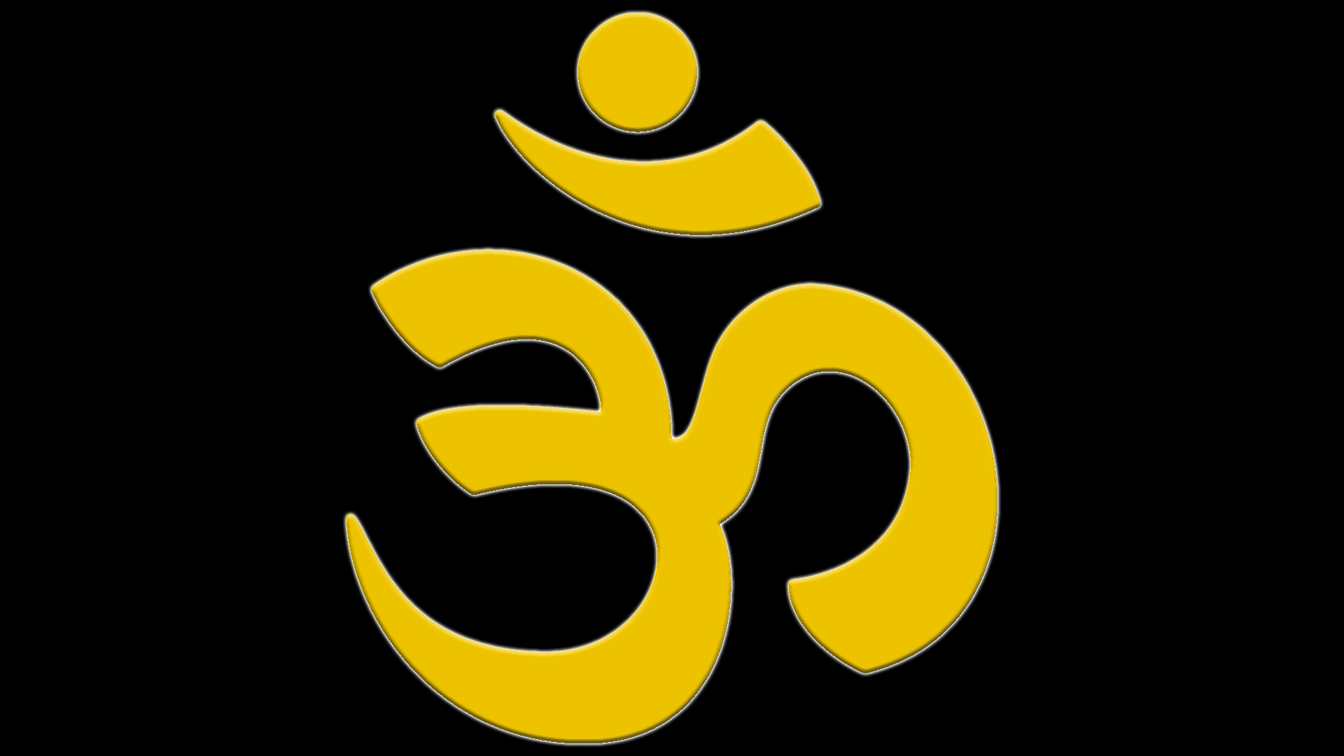 Facts about Om Mantra Chanting