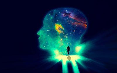 How To Practice Law Of Attraction During Visualization Meditation?